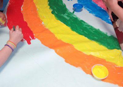 color-party-fiestas-tematicas-virmon13