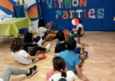 color-party-fiestas-tematicas-virmon14