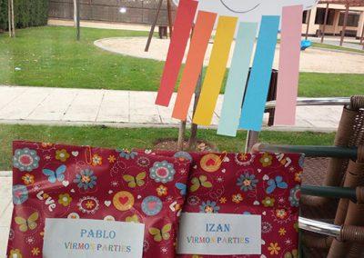 color-party-fiestas-tematicas-virmon15