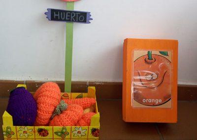 color-party-fiestas-tematicas-virmon17
