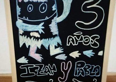color-party-fiestas-tematicas-virmon21