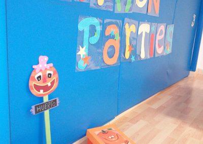color-party-fiestas-tematicas-virmon3