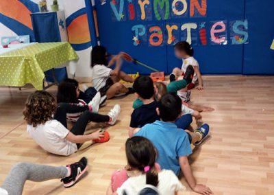 color-party-fiestas-tematicas-virmon9