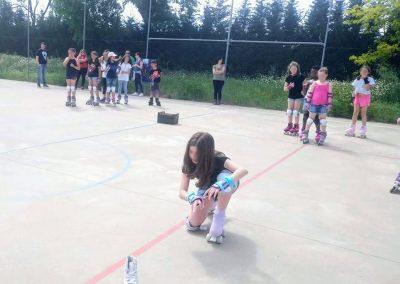 extraescolares-patinaje-virmon-parties1