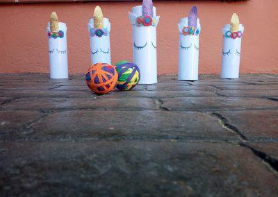 fantasy-party-fiestas-tematicas-virmon11
