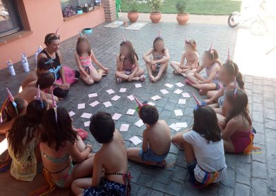 fantasy-party-fiestas-tematicas-virmon15