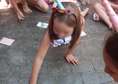 fantasy-party-fiestas-tematicas-virmon21