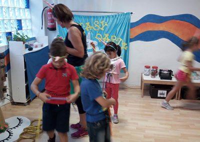 fantasy-party-fiestas-tematicas-virmon30