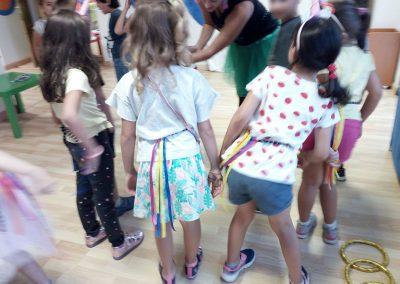 fantasy-party-fiestas-tematicas-virmon32