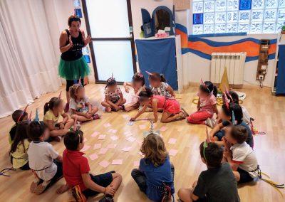 fantasy-party-fiestas-tematicas-virmon33