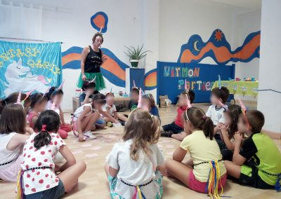 fantasy-party-fiestas-tematicas-virmon36