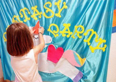 fantasy-party-fiestas-tematicas-virmon42