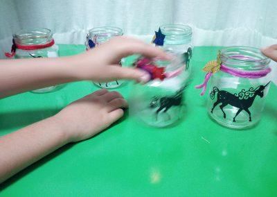fantasy-party-fiestas-tematicas-virmon44