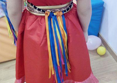 fantasy-party-fiestas-tematicas-virmon46