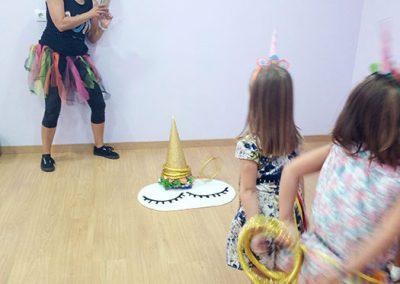 fantasy-party-fiestas-tematicas-virmon47