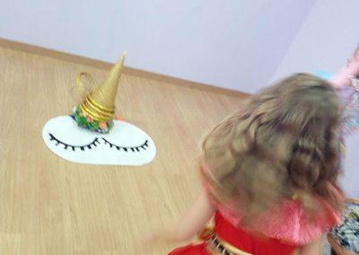 fantasy-party-fiestas-tematicas-virmon48