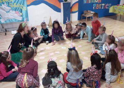 fantasy-party-fiestas-tematicas-virmon55
