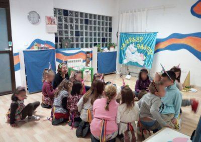 fantasy-party-fiestas-tematicas-virmon56