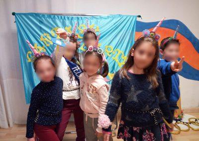 fantasy-party-fiestas-tematicas-virmon58