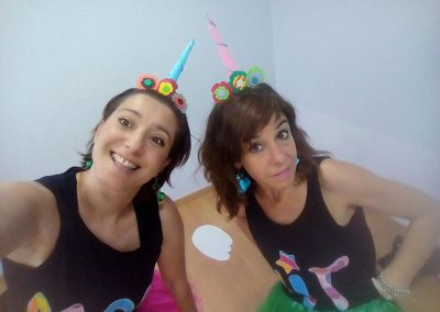 fantasy-party-fiestas-tematicas-virmon6