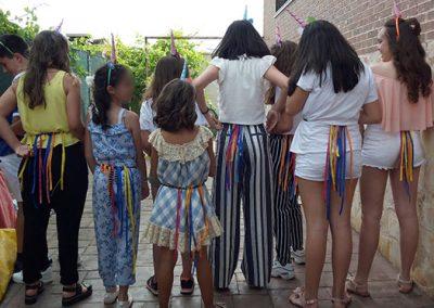 fantasy-party-fiestas-tematicas-virmon62
