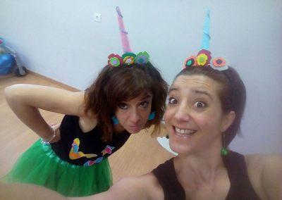 fantasy-party-fiestas-tematicas-virmon7