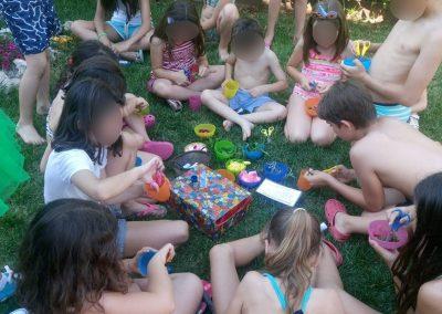 fantasy-party-fiestas-tematicas-virmon70