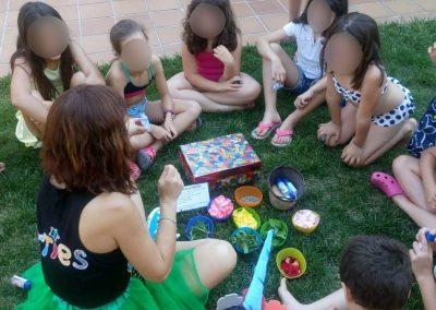 fantasy-party-fiestas-tematicas-virmon71