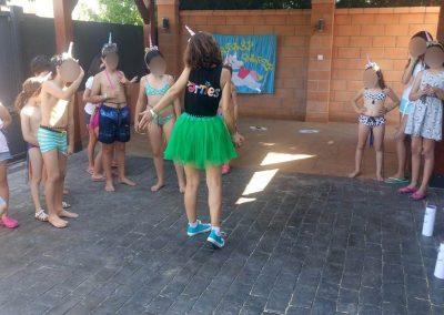 fantasy-party-fiestas-tematicas-virmon74