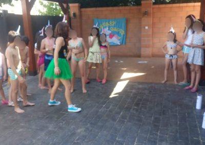 fantasy-party-fiestas-tematicas-virmon75
