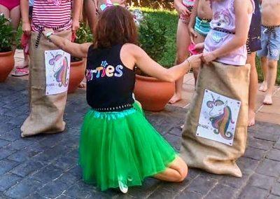 fantasy-party-fiestas-tematicas-virmon76