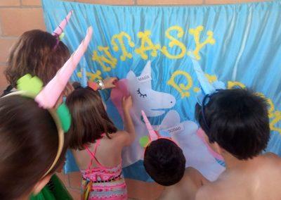 fantasy-party-fiestas-tematicas-virmon77