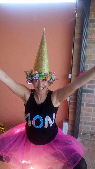 fantasy-party-fiestas-tematicas-virmon78