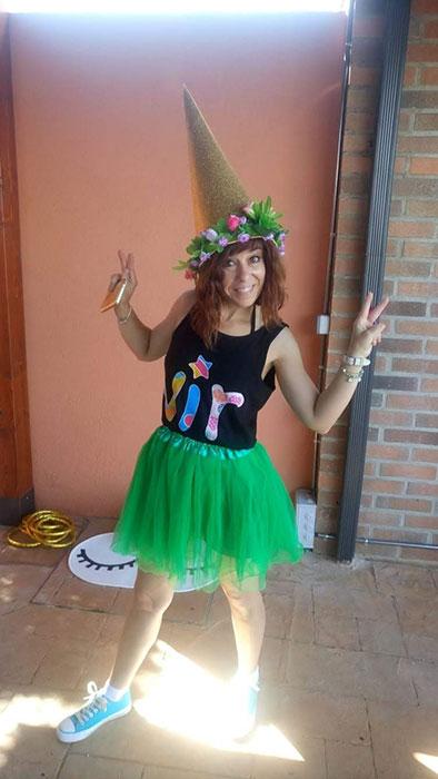fantasy-party-fiestas-tematicas-virmon79