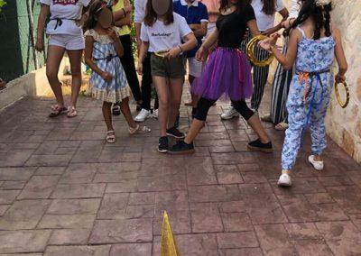 fantasy-party-fiestas-tematicas-virmon84