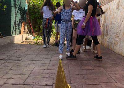 fantasy-party-fiestas-tematicas-virmon85