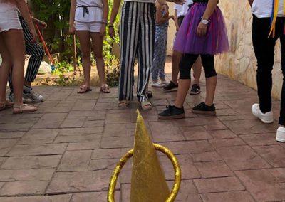 fantasy-party-fiestas-tematicas-virmon86