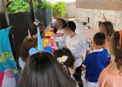 fantasy-party-fiestas-tematicas-virmon87