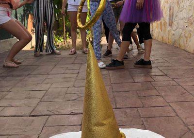 fantasy-party-fiestas-tematicas-virmon89