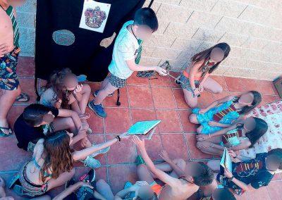 harry-potter-party-fiestas-tematicas-virmon14