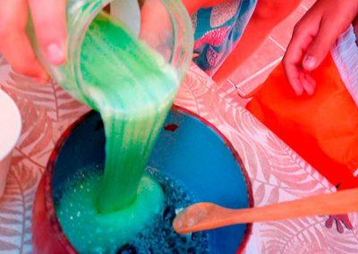 harry-potter-party-fiestas-tematicas-virmon15