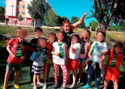 harry-potter-party-fiestas-tematicas-virmon18
