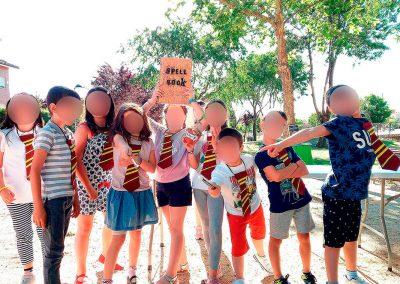 harry-potter-party-fiestas-tematicas-virmon20
