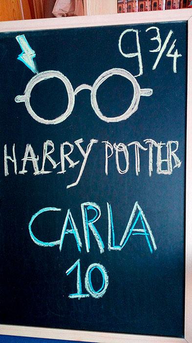 harry-potter-party-fiestas-tematicas-virmon21