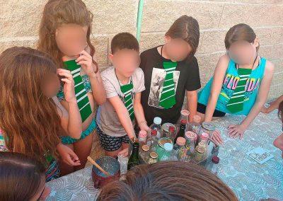 harry-potter-party-fiestas-tematicas-virmon26
