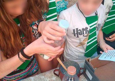 harry-potter-party-fiestas-tematicas-virmon27