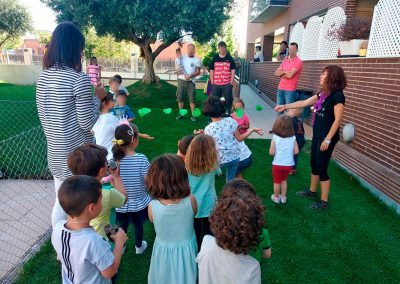 la-jungla-party-fiestas-tematicas-virmon10