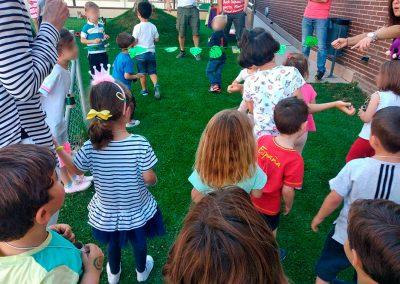 la-jungla-party-fiestas-tematicas-virmon7