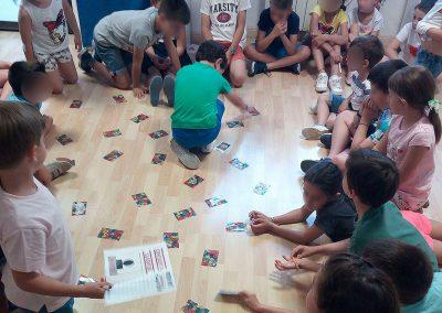 mistery-party-fiestas-tematicas-virmon3