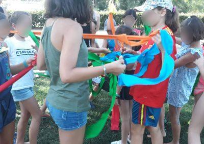 mithology-party-fiestas-tematicas-virmon10